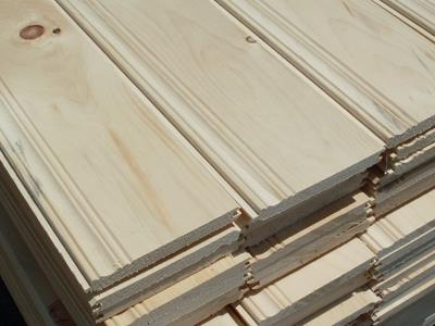 Siding Products American Lumber