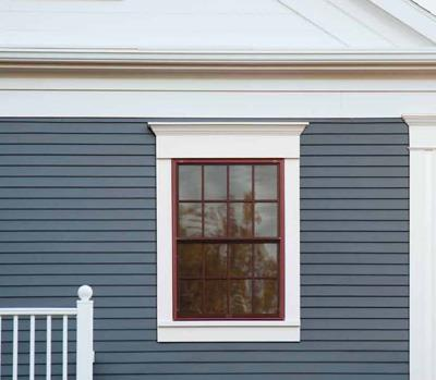 Pvc Products American Lumber