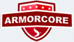 ArmorCore_Treated_Primed_Pine_20121224154859.jpg