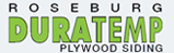 DuraTemp_Engineered_Plywood_Siding_20130108145637.jpg