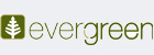 Evergreen_Primed_Fingerjoined_Bevel_20120321122848.jpg