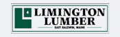 Limington_Eastern_White_Pine_Siding_20120228093149.jpg