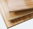 Veneer-Core_Hardwood_Plywood_20120610010028.jpg