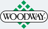 Woodway_Lattice_20120620213152.jpg